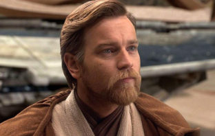 Es oficial: Obi-Wan Kenobi tendrá su propia serie para Disney+