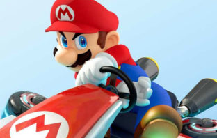 'Mario Kart Tour': Gameplay y fecha de lanzamiento para iOS y Android