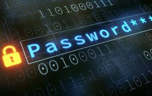 Servicio de Google muestra si tus contraseñas han sido hackeadas