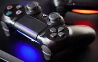 PlayStation anuncia los Torneos PS4: Challenger Series