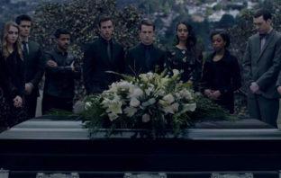 '13 Reasons Why': Tráiler y fecha de estreno de la tercera temporada