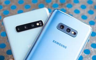 Samsung presenta su sensor de 108 megapíxeles en colaboración con Xiaomi