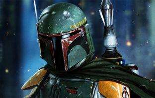 Así es la cronología oficial de las series y películas de 'Star Wars'