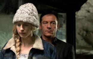 Netflix cancela su serie de ciencia ficción 'The OA' tras dos temporadas