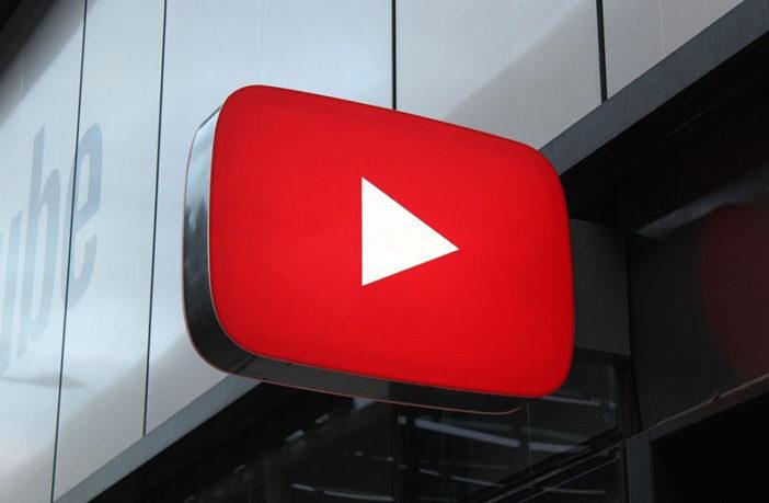 YouTube Originals estará disponible para todos los usuarios sin suscripción