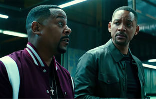 Tráiler de 'Bad Boys for Life', protagonizado por Will Smith y Martin Lawrence