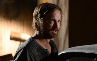 Al menos 10 personajes de 'Breaking Bad' van a regresar a 'El Camino'