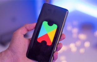 Google lanza Play Pass, su servicio de suscripción similar a Apple Arcade
