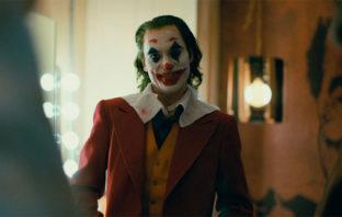 Tienes que ver este corto documental antes de 'Joker'