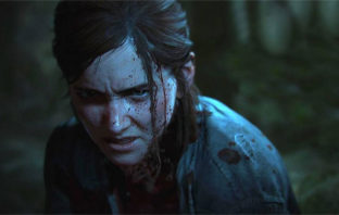 'The Last of Us Part II: Un nuevo tráiler confirma la fecha de lanzamiento