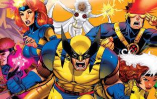 Disney+ tendrá las clásicas series animadas de X-Men, Spider-Man, Hulk y más
