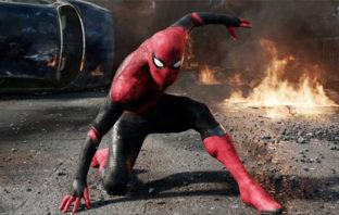 Marvel Studios y Sony estarían negociando el regreso de Spider-Man al MCU