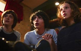 'Stranger Things': Teaser promocional anuncia la cuarta temporada