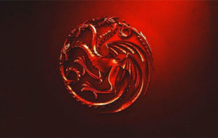HBO confirma la precuela sobre los Targaryen 'House of the Dragon'