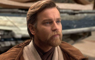Ewan McGregor revela detalles de la serie de Obi-Wan Kenobi