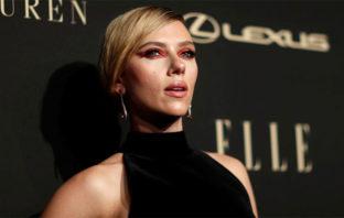 Scarlett Johansson señala que la muerte de Black Widow es definitiva