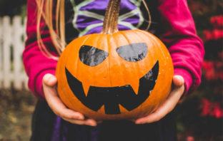 Halloween: ¿Qué significa la popular frase 'Dulce o Truco'?