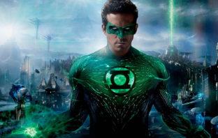 Green Lantern tendrá una serie en el nuevo streaming HBO Max