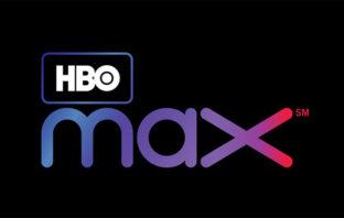 HBO Max, un gigante del contenido en streaming se aproxima a la batalla