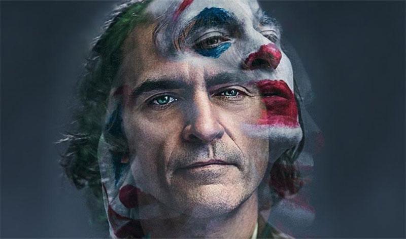 Director de 'Joker' confirma una teoría sobre el pasado de Arthur Fleck