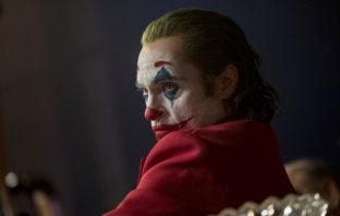 'Joker' desplazará a 'Deadpool' como la película categoría R más exitosa