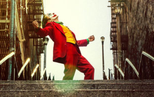 'Joker' supera a 'Deadpool 2' como la película R más taquillera de la historia