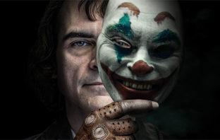 'Joker' entró a las 10 mejores películas de la historia en IMDB
