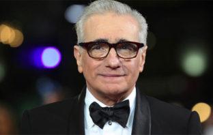 Martin Scorsese no considera como cine las películas de Marvel
