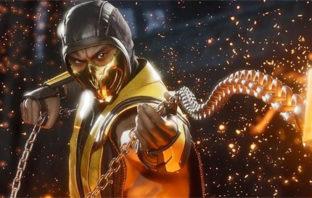 Juega gratis 'Mortal Kombat 11' en PlayStation 4 y Xbox One por tiempo limitado