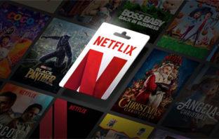 Netflix ya ofrece capítulos gratuitos de algunas series para competir con Apple TV+