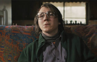 'The Batman': Paul Dano será el Acertijo en la película de Matt Reeves con Robert Pattinson