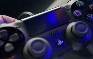 Sony confirma el nombre y fecha de lanzamiento de PlayStation 5