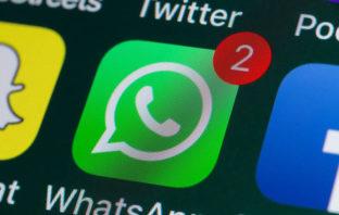 WhatsApp prueba el envío de mensajes que se autodestruyen con el tiempo