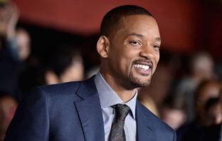 Will Smith prepara un spin-off de 'El Príncipe de Bel-Air'