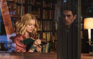 'You': La segunda temporada tendrá sorprendentes giros en su trama