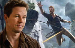 Mark Wahlberg podría unirse a Tom Holland en la película de 'Uncharted'