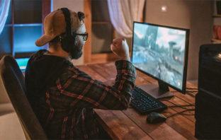 Amazon planea lanzar su propio Netflix de los videojuegos