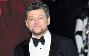 Matt Reeves confirma a Andy Serkis como Alfred Pennyworth en 'The Batman'