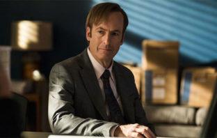 'Better Call Saul': Teaser y fecha de estreno de la quinta temporada