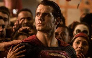 Henry Cavill rompe el silencio: todavía sigue siendo Superman