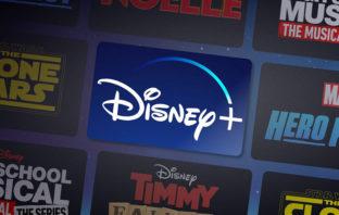 Disney+: ¿cómo piensa evitar que suscriptores compartan sus contraseñas?