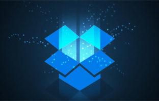 Dropbox lanza Transfer, su servicio para competir con WeTransfer