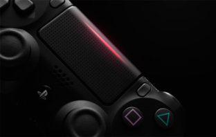 PlayStation 5: Se filtra el posible diseño del control, más grande y funcional