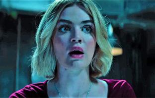 'Fantasy Island': así luce el probable primer éxito del cine de terror del 2020