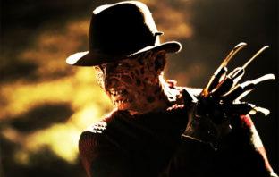 'A Nightmare on Elm Street': El regreso de Freddy Krueger está más cerca