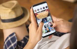 Instagram empezará a ocultar los likes esta semana