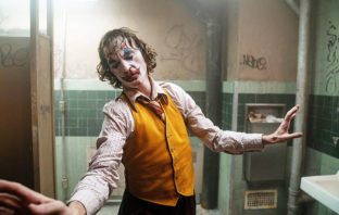 Martin Scorsese explica la razón por la que decidió no dirigir 'Joker'