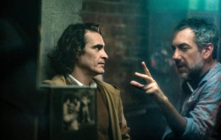 El director de 'Joker' desmiente los rumores sobre la secuela