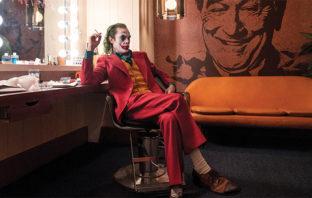 'Joker' es la película basada en cómics más rentable de la historia