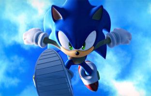 Director de 'Sonic the Hedgehog' sufrió ansiedad ante la revelación del rediseño